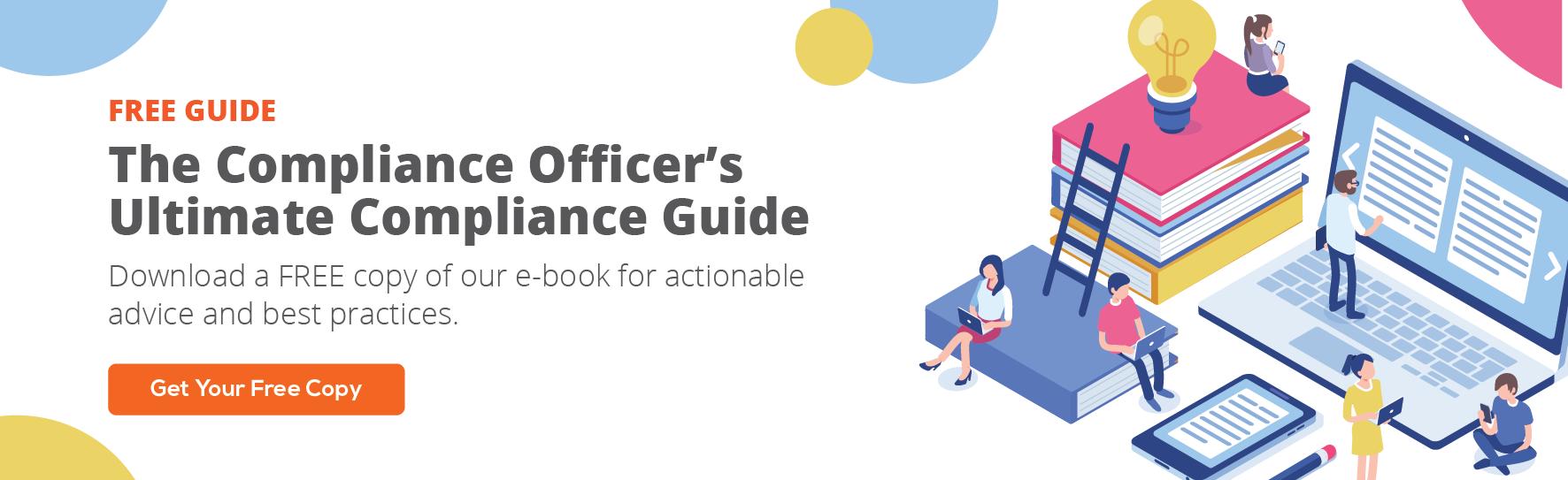 Compliance-Guide-LIAds-Mar20_Blog-CTA