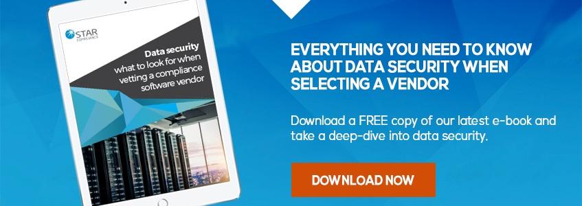 Data_Security (1)