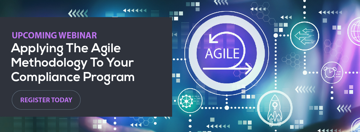Agile_Email Banner